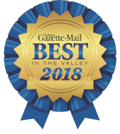Gray, Griffith & Mays voted Best Accounting firm in the Valley for 2018!